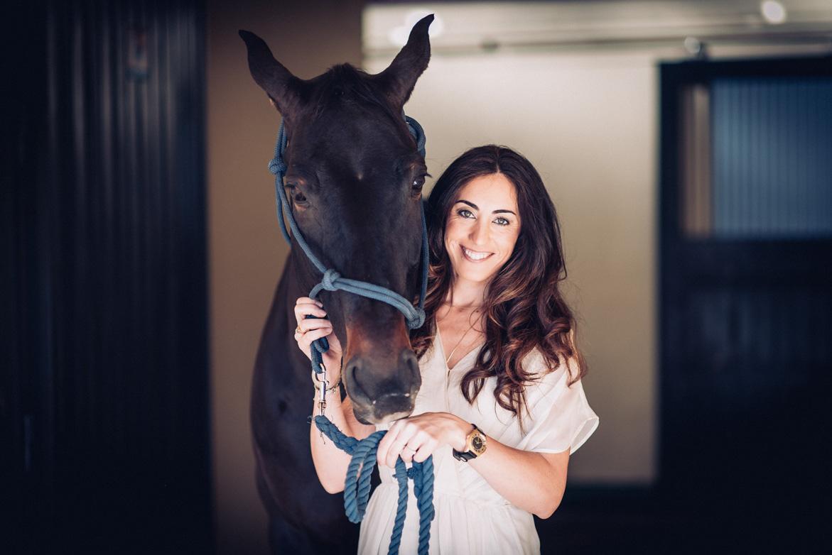 will marsala wedding photography preboda hipica con caballos-001