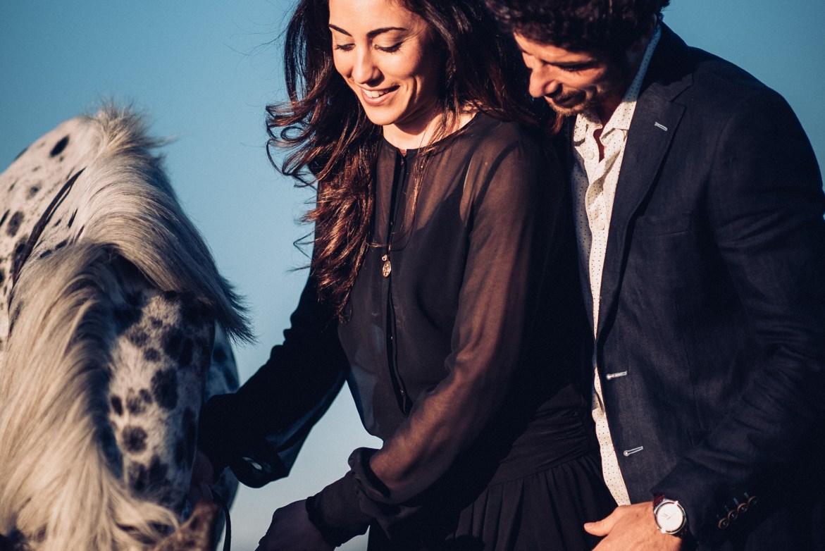 will marsala wedding photography preboda hipica con caballos-011