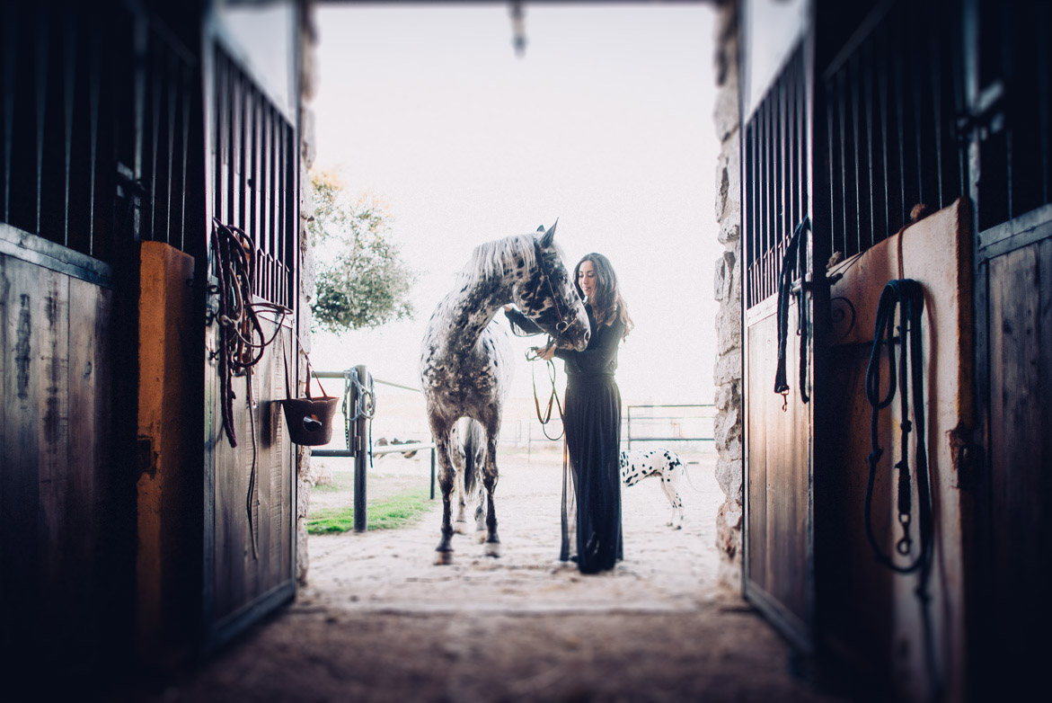 will marsala wedding photography preboda hipica con caballos-018