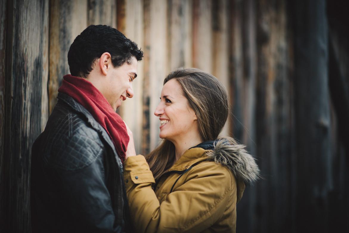 will marsala wedding photography PREBODA EN EL BOSQUE-002