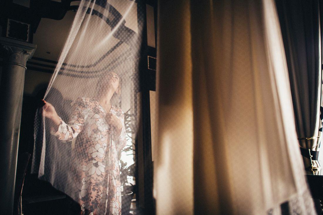 Boda Sevilla Mimoki Jesus Peiró Fotografo de bodas madrid Will Marsala - 004