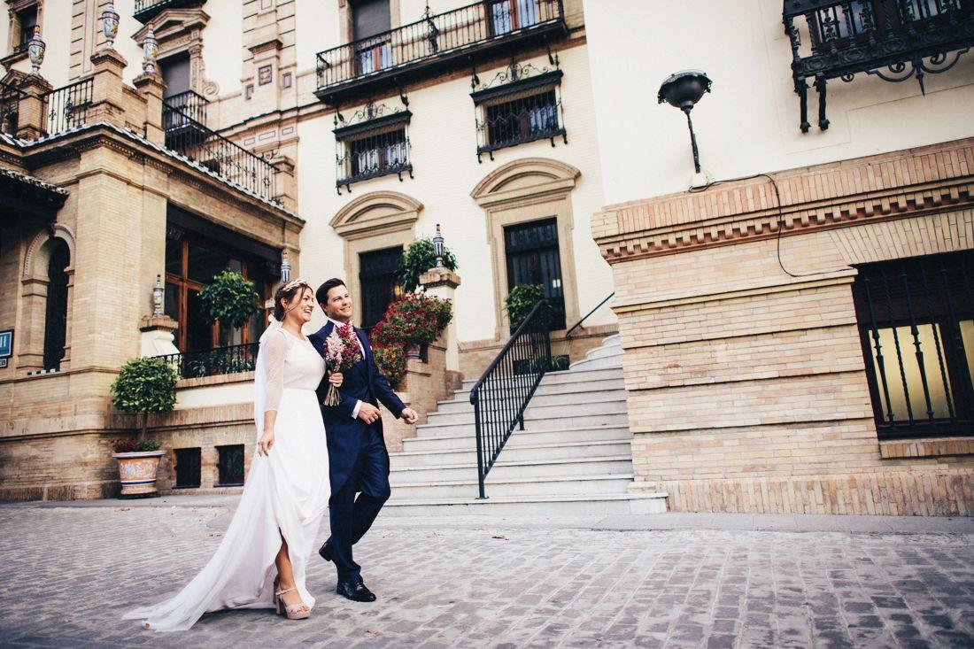 Boda Sevilla Mimoki Jesus Peiró Fotografo de bodas madrid Will Marsala - 015