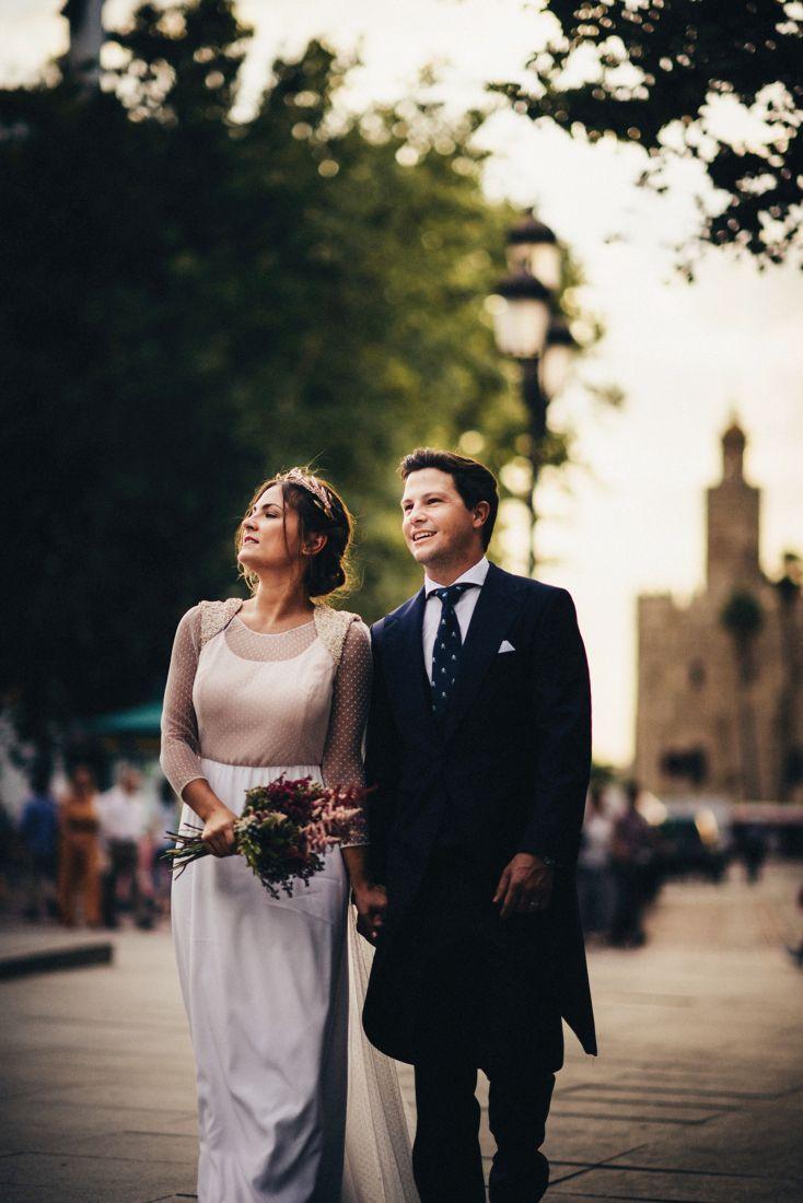 Boda Sevilla Mimoki Jesus Peiró Fotografo de bodas madrid Will Marsala - 019