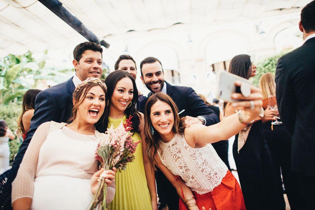 Boda Sevilla Mimoki Jesus Peiró Fotografo de bodas madrid Will Marsala - 022