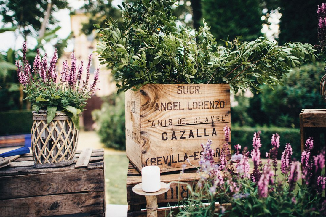 Boda Sevilla Mimoki Jesus Peiró Fotografo de bodas madrid Will Marsala - 024