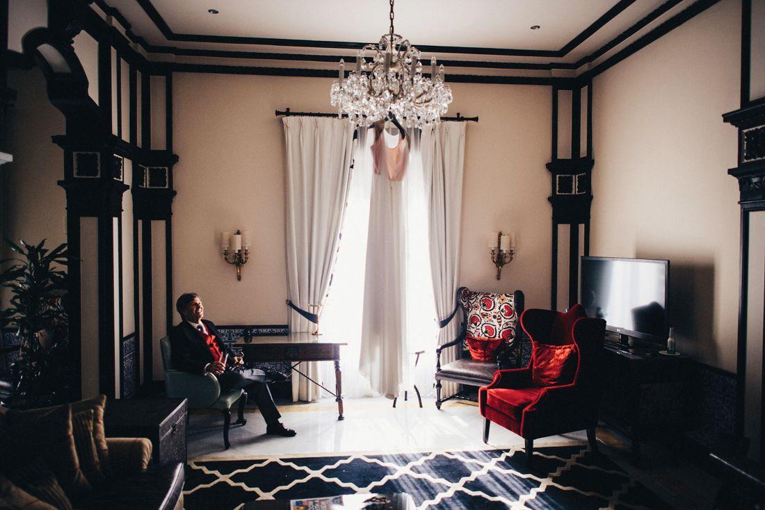 Boda Sevilla Mimoki Jesus Peiro Fotografo de bodas madrid Will Marsala -001