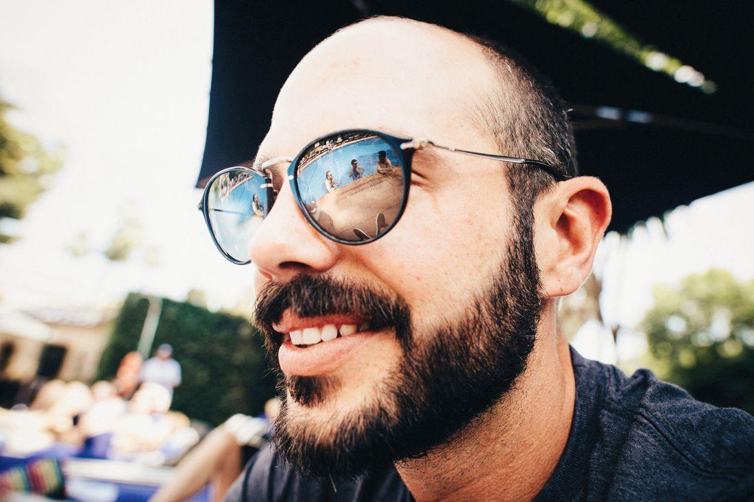 Boda Sevilla Mimoki Jesus Peiro Fotografo de bodas madrid Will Marsala -010