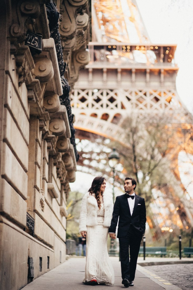 postboda en Paris engagement session Paris by Will Marsala Wedding Photography-013