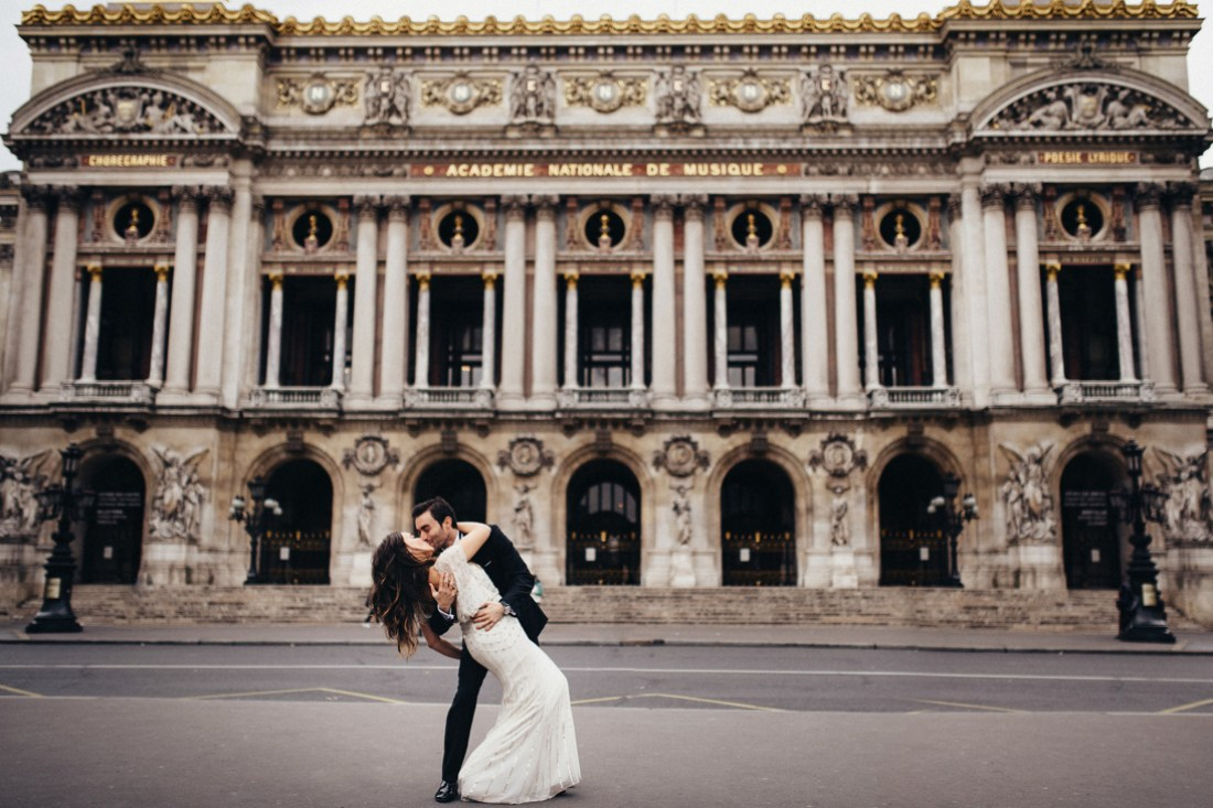 postboda en Paris engagement session Paris by Will Marsala Wedding Photography-005