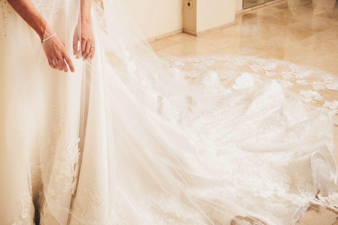 prueba de vestido de novia espectacular rosario diaz hermanas-003