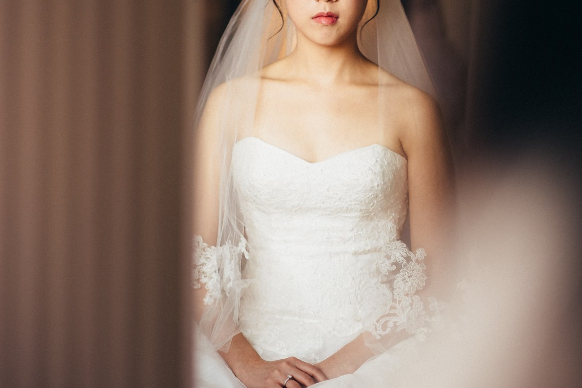 Korean Wedding USA Will Marsala Wedding Photography-039