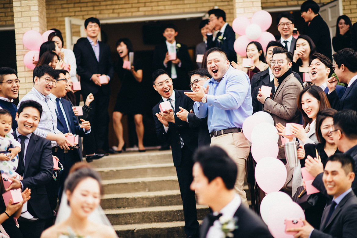 Korean Wedding USA Will Marsala Wedding Photography-015