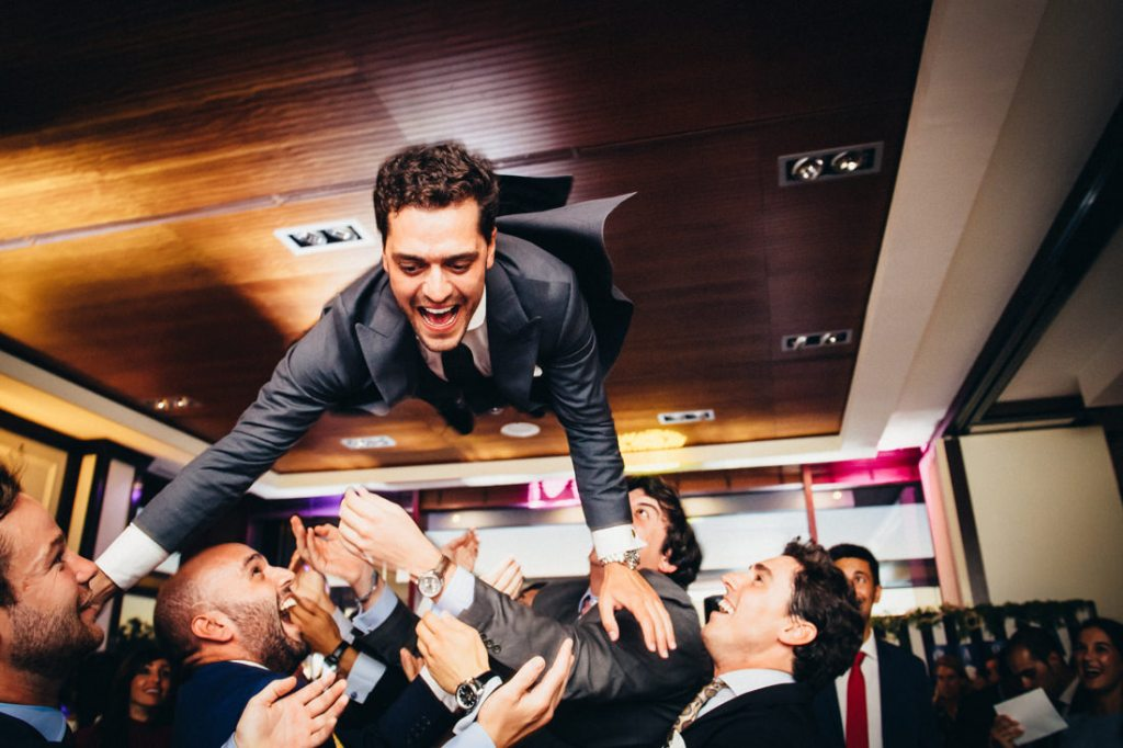 boda Getxo Bilbao fotografia de boda maritimo guipuzcoa 052