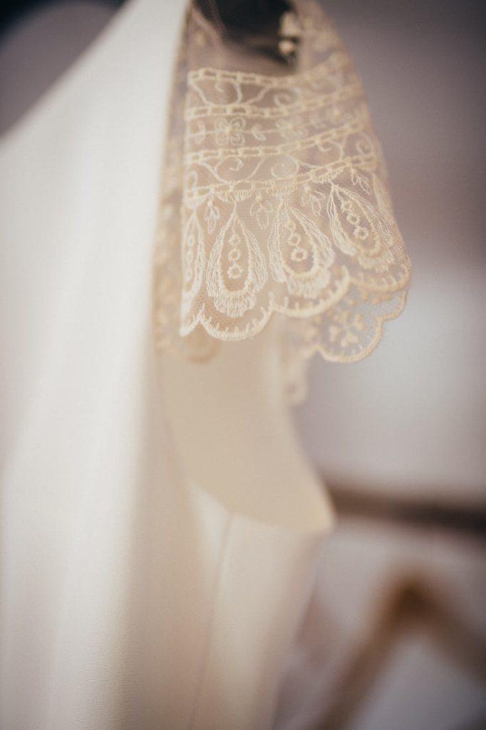 boda acantilado menorca mallorca ibiza formentera boda en la playa fotografia de boda 006