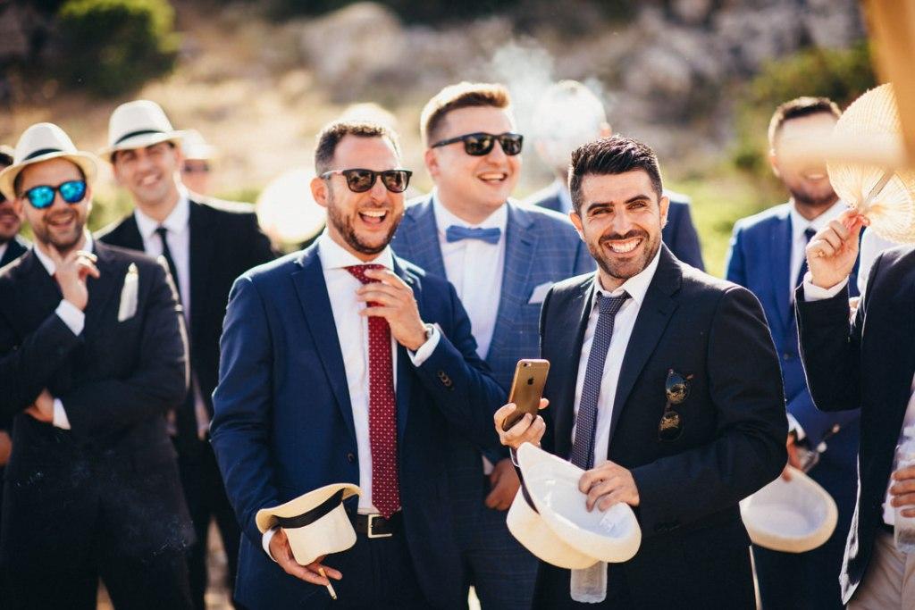 boda acantilado menorca mallorca ibiza formentera boda en la playa fotografia de boda 015
