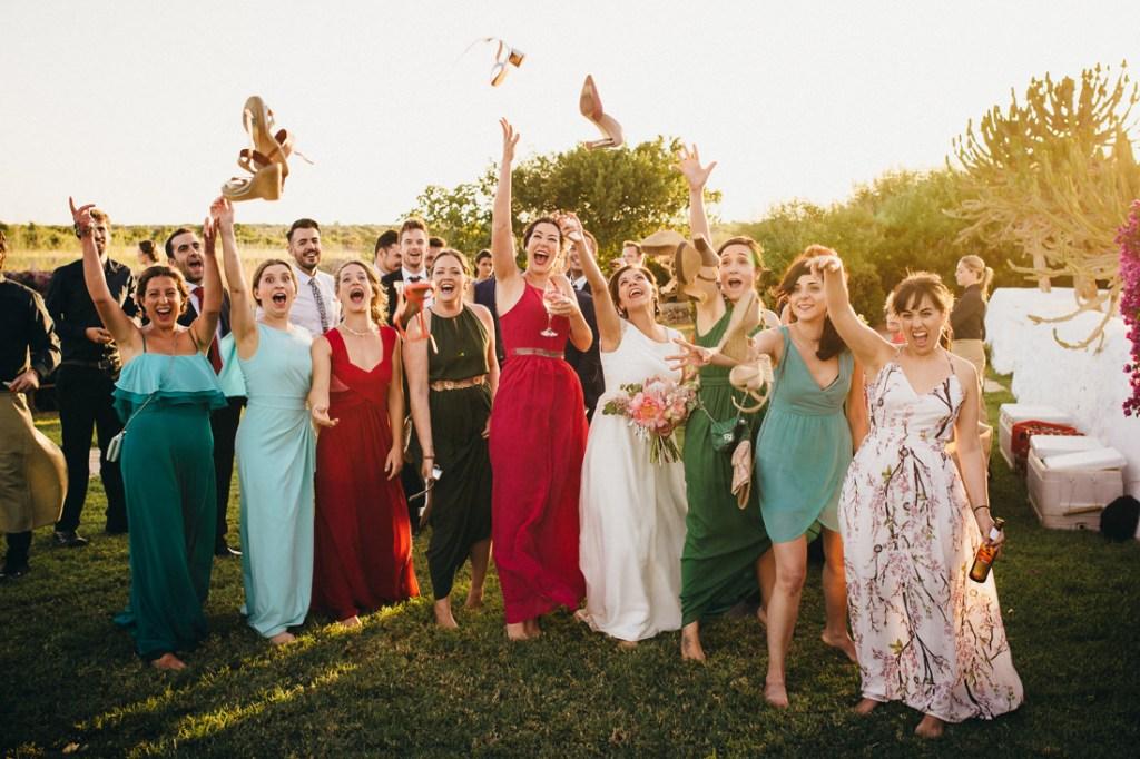 boda acantilado menorca mallorca ibiza formentera boda en la playa fotografia de boda 033