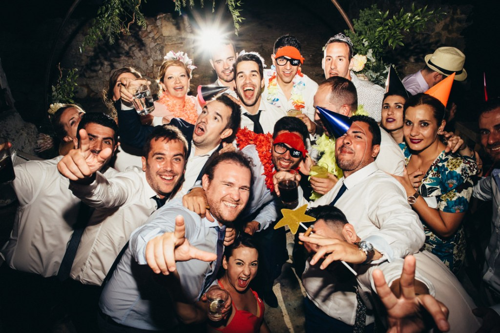 boda acantilado menorca mallorca ibiza formentera boda en la playa fotografia de boda 045