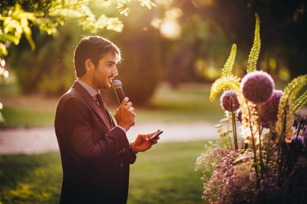 boda el campillo Madrid fotografia de boda el escorial 028