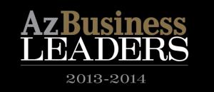 Leaders 2013-14