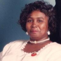 Ernestine Gloria Wooten