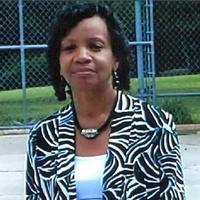 Patricia Annette Plemmer