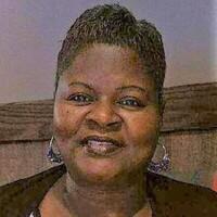 Carolyn Johnson- Fields