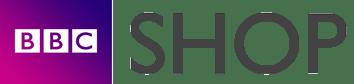 Shop-BBC-logo