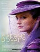Madame Bovary 2014