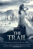 The Trail 2013