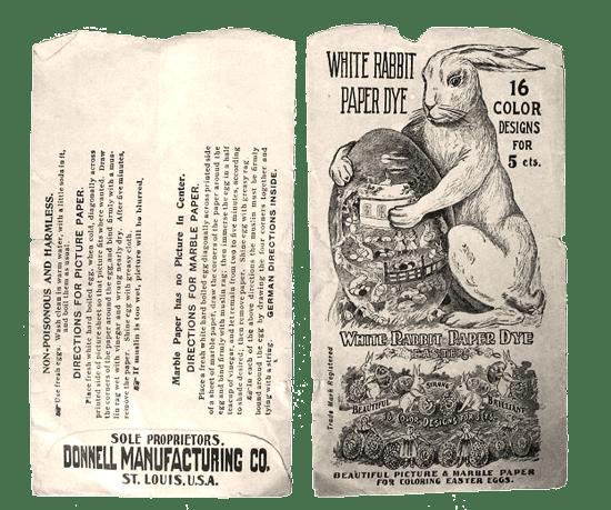 white-rabbit-dye-kit