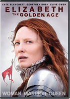 Elizabeth-Golden