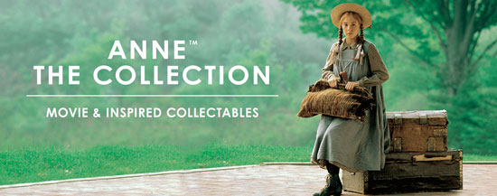 Anne-The-Collection