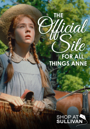 Anne-banner-300