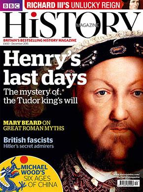 bbc-history-mag