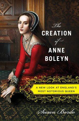 creation-of-anne-boleyn