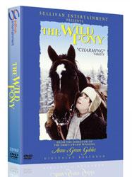 the-wild-pony-250