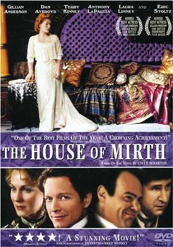 the-house-of-mirth-dvd