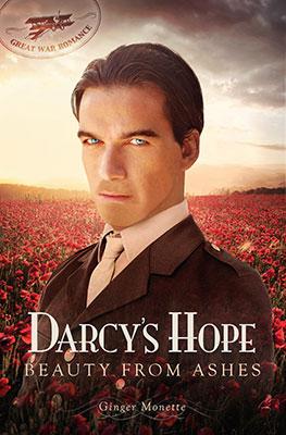cover-darcys-hope