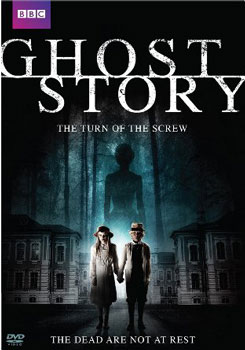 ghost-story-turn-of-screw