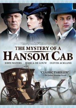 mystery-hansom-cab
