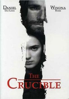 the-crucible-dvd