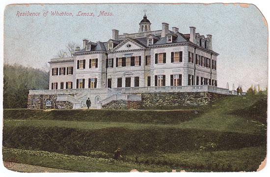 the-edith-wharton-estate