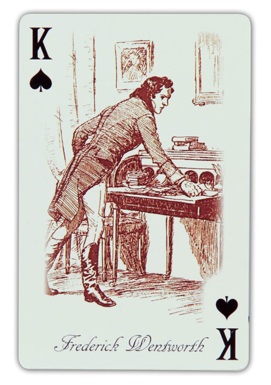 austen-playing-cards