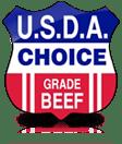 WillowCreekMeats-USDAchoiceshield