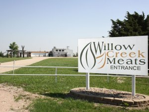 willowcreekmeats-welcomepost