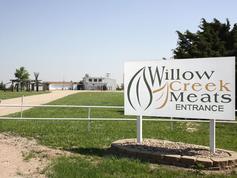 willowcreekmeats-welcomepost