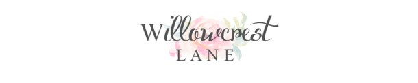 willowcrest lane norah pritchard