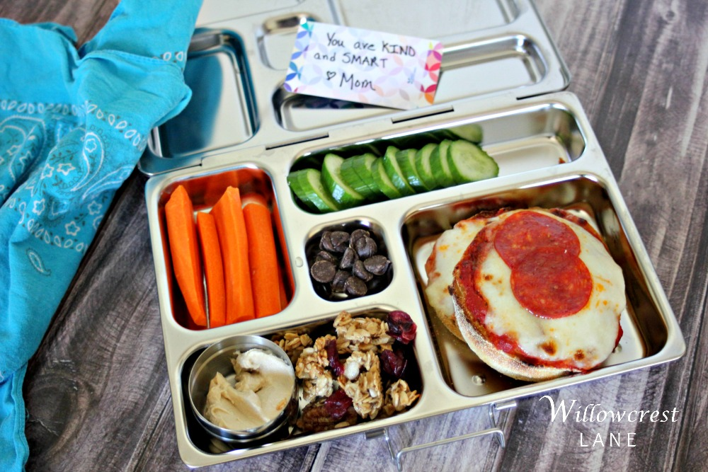 willowcrest lane norah pritchard lunches