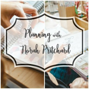 planning norah pritchard willowcrest lane