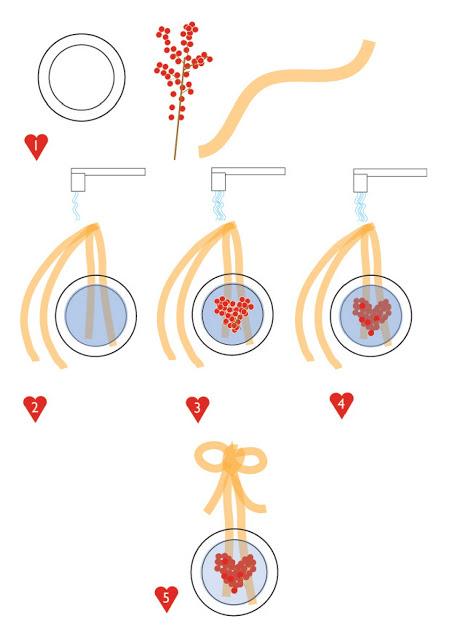 iceartvalentinescopy2